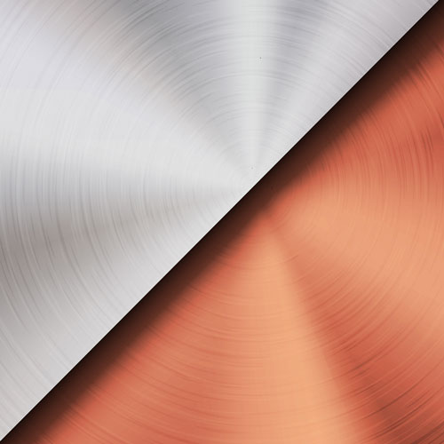 Kapp Cadmium-Zinc