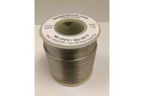 KappLead40 - 1/16 x 1 lb Spool