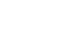 Kapp Alloy & Wire